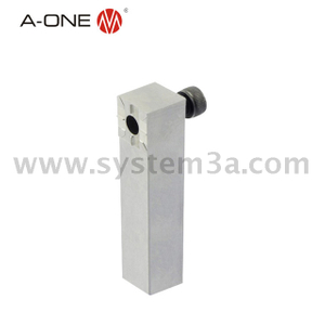 Support d'angle 15 * 15 * 50mm 3A-300081